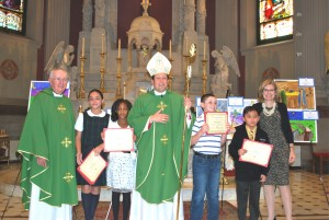 16-all-students-msgr-bishop-mm-fixed
