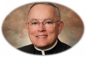 archbishop-chaput-right