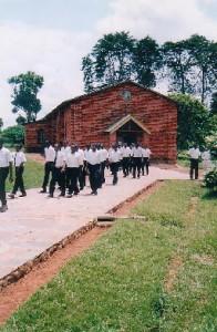 Rubya_Seminarians