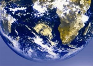 World for World of Masses
