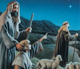 shepherds-in-the-field